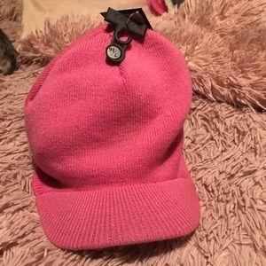 Winter hat/toque